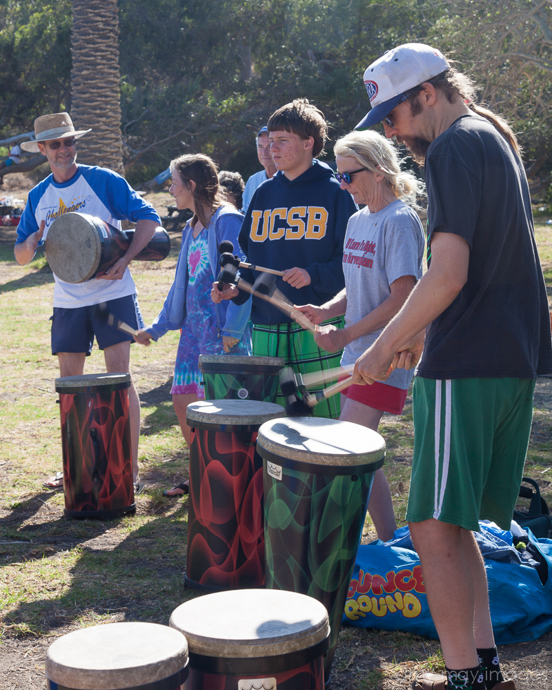 Refugio Drumming Final Images (4 of 39)