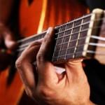 acoustic-guitar-650x337