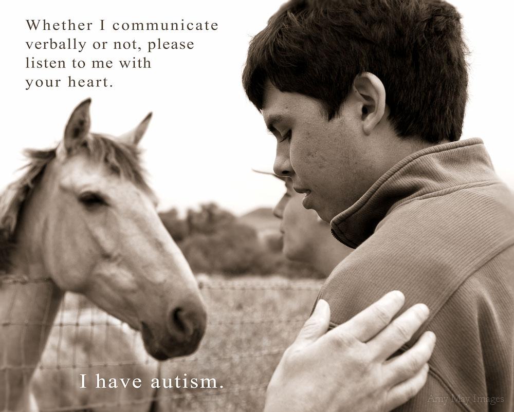 Art of Autism Web-1