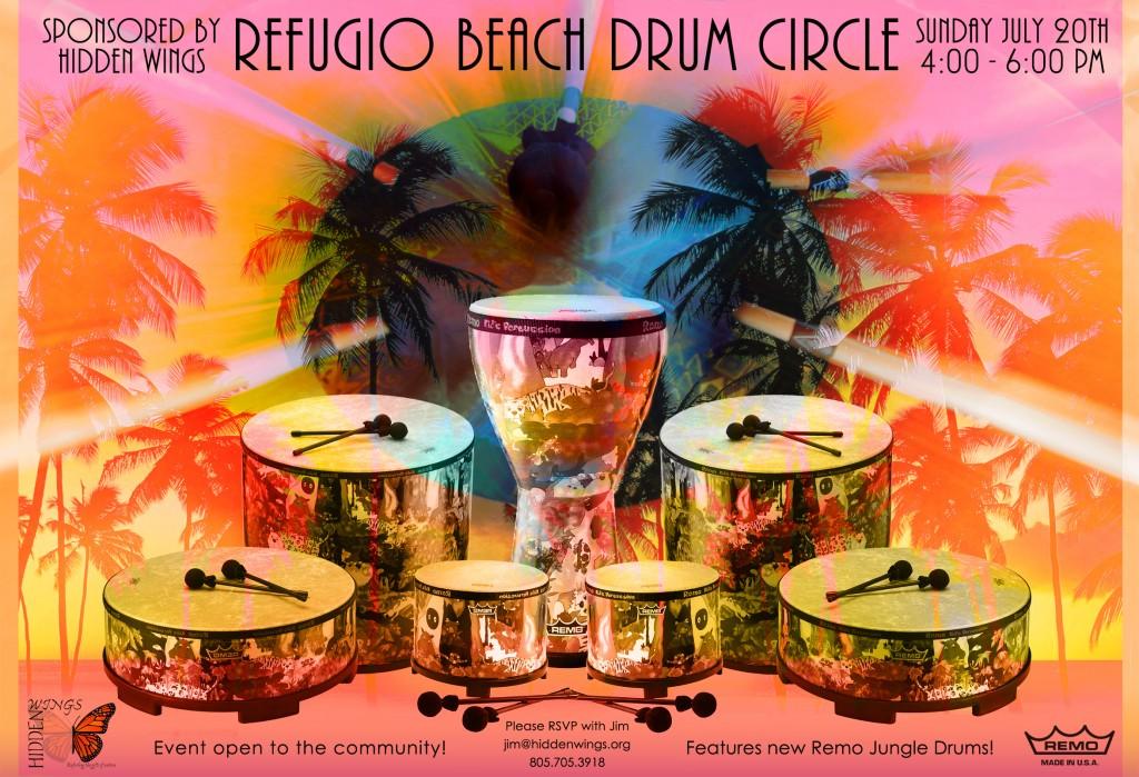 Beach-Drumming-for-Web